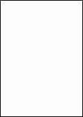 1198 - Carta bianca fotografica patinata Glossy stampabile fronte/retro - 120g - stampanti Laser/Laser a colori - 210x297 - 200 ff