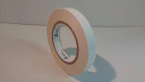 BIADESIVO FT Y218 Tissue mm.15 x 50 m.