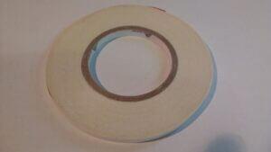 BIADESIVO FT Y218 Tissue mm.12 x 50 m.