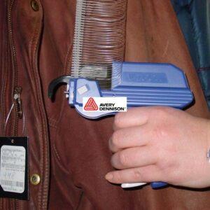 dispositivo V-tool