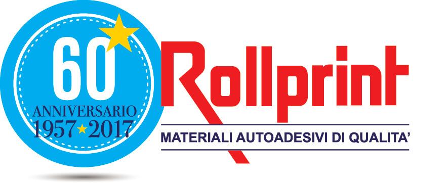Logo_Ufficiale_Rollprint