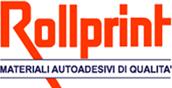 Rollprint LC
